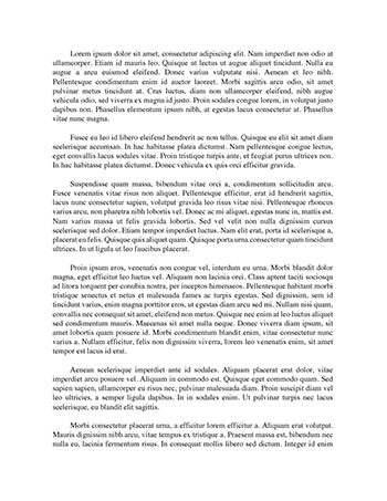 Essay About Chapter U2014electronic Business Ebusiness Systems